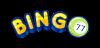 Najboljši internetni bingo